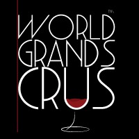Blog World Grands Crus